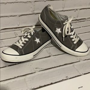 Converse One 🌟 Star Sneakers